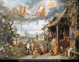 breughel the younger 1