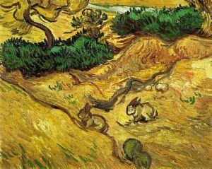 Vincent 28