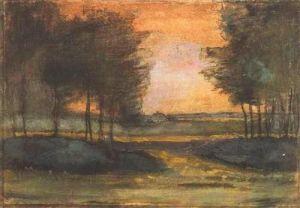 Vincent 74