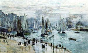 Monet 208
